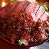 【29日(肉の日)】は肉料理を食べに行こうin大阪ミナミその①