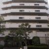 あの松本人志さんが大阪時代最後のに住んでいたマンション!