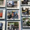 #32 こやん編集長、国民栄誉賞・植村直己さんの資料館に写真が展示されるってよ。