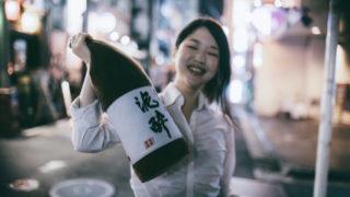 #51 札幌で無くす記憶とお金!面白かったっていう事だけはなんとなく覚えてる(笑)