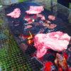 #63 無料で食べれる鹿肉BBQ!!旅人宿 昭栄の大盤振る舞い
