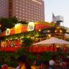 #68 札幌にあつまるフットワーク軽めの楽しい人達