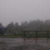 #92 旅をしている人って雨の日何しているんだろぉー