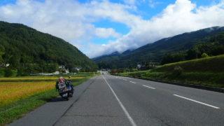 #93 遂に日本一の霊峰をこの瞳に!富士山のために駆け抜けた335㎞の道のり