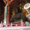 #96 奈良県はもっとも〇〇なランキング1位!!絶対そうだと思う。