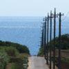 #101 【絶景】波照間島は日本とは思えない程の綺麗な海と星空
