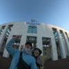 AUS旅日記#28 オーストラリアの首都は実はシドニーではないのだ
